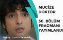 Mucize Doktor 24 Eylül 2020 Yeni Bölüm Fragmanı...