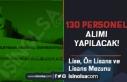Süleyman Demirel Üniversitesi 130 Sağlık ve Hastane...