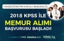 Yükseköğretim Kurulu Başkanlığı ( YÖK ) 2018...