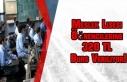 Meslek Lisesi Öğrencilerine 320 TL Burs Veriliyor!