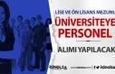 Muğla Sıtkı Koçman Üniversitesi Tekniker ve Teknisyen...