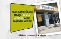 Vakıfbank Yüksek Maaşlı Memur Alımına Nasıl...
