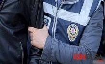 DBP Diyarbakır İl Başkanı beden gözaltına alındı