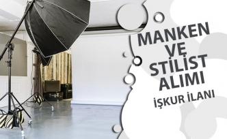 İŞKUR Üzerinden Manken ve Stilist Alımı Yapılacak!