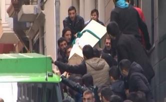 Fenerbahçe'li Sefa Hayatını Kaybetti!