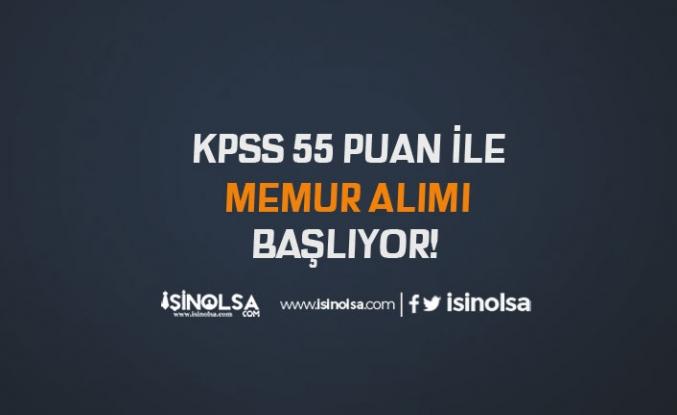 Yenikent Belediyesi İlk Defa Atanmak Üzere Memur Alımı Başlıyor!
