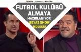 Acun Ilıcalı O Ses Türkiye Jürisi Değişikliği, TV'8 de Beyaz Show ve Fortuna Sittard Kulübü Açıklaması