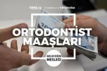 Geleceğin Mesleği Ortodontist Mesleği ve Maaşları Nedir?