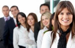 OBM Almanya 10 Bin İşçi Alımı İle İlgili Açıklama Yapıldı