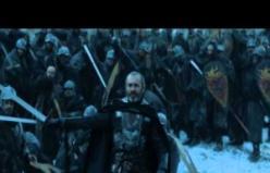 Game Of Thrones Sezon Finali Yarın