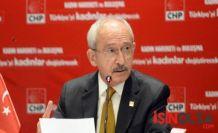 Kılıçdaroğlu'dan Erken Seçim Açıklaması Geldi