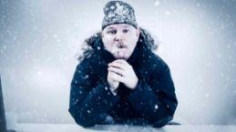 Kış Gelmeden Yapmanız Gereken Ekonomik Hazırlıklar