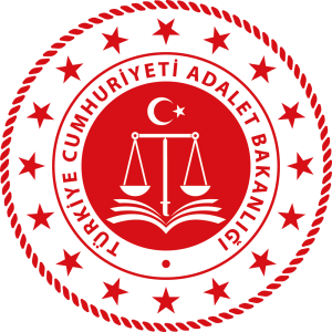 Adalet Bakanligi Yeni Logosuna Kavustu